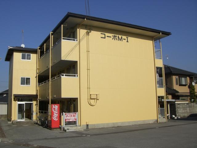 b-a0385-exterior1