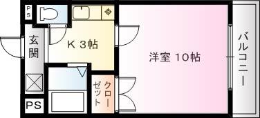 ブリリアント平田 (2)